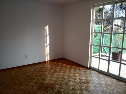 se vende hermosa casa en colina del sur arboledas
