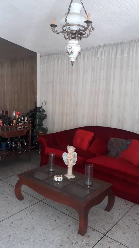 se vende hermosa casa en el orticeño 04124012543 economica