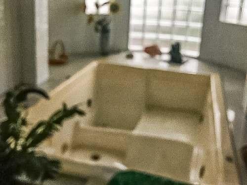 se vende hermosa casa en jardines alcalde