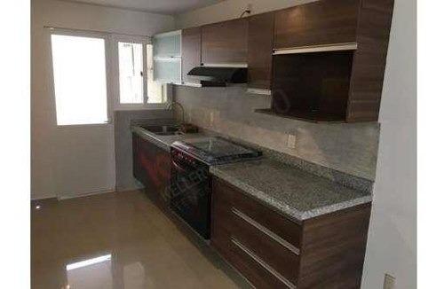 se vende hermosa casa en los olivos cumbres del lago $2,680,000