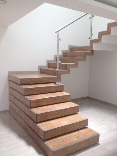 se vende hermosa casa en pedregal de schoenstatt, la propied