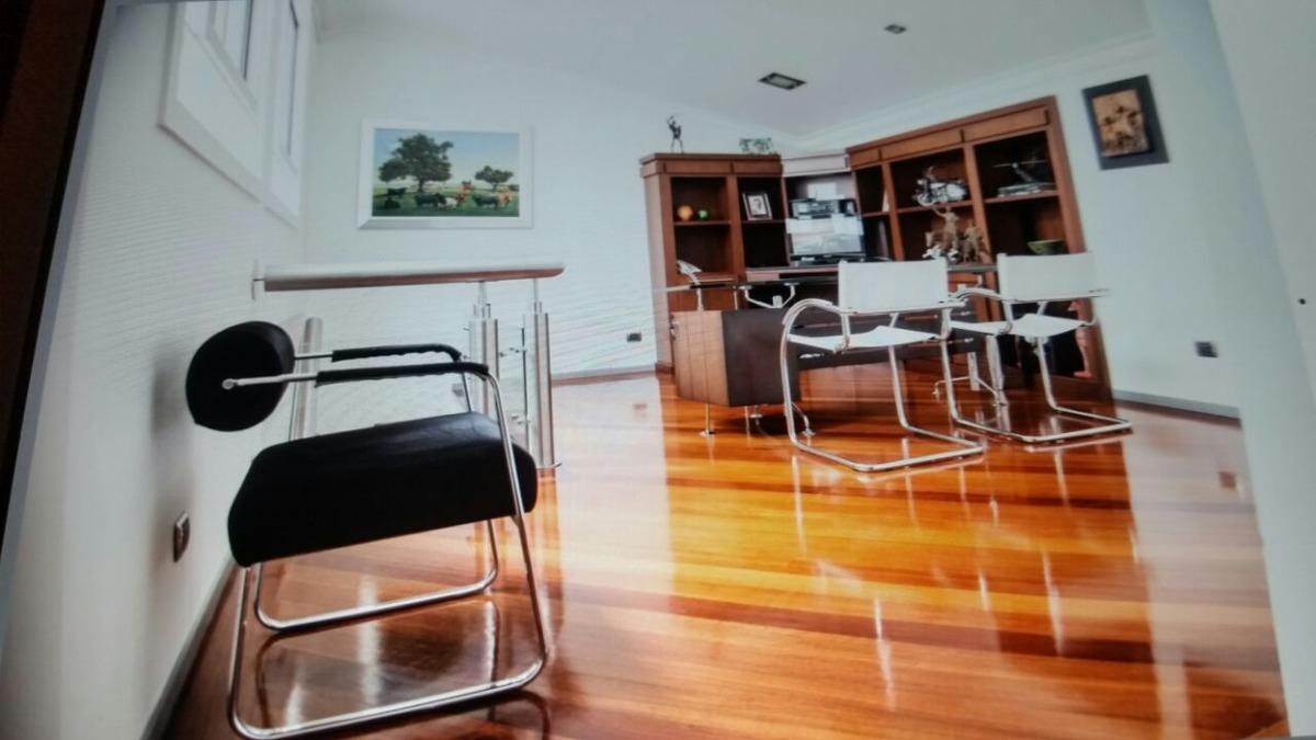 se vende hermosa casa en pinares, pereira