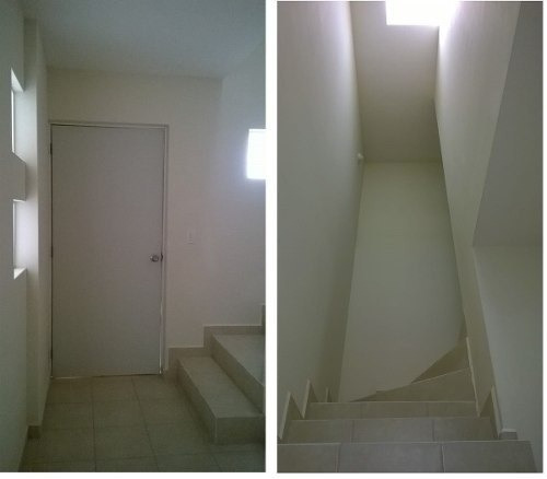 se vende hermosa casa en puerta verona - sonterra, ganela!