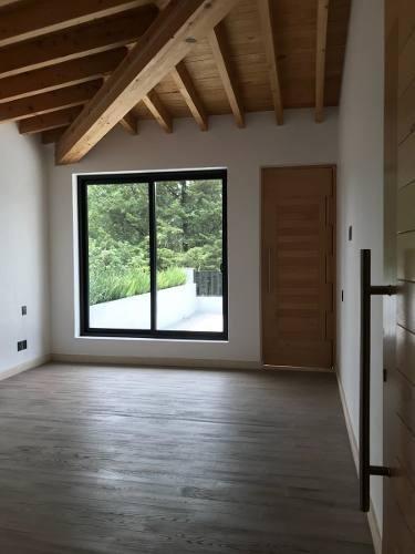 se vende hermosa casa en rancho san francisco