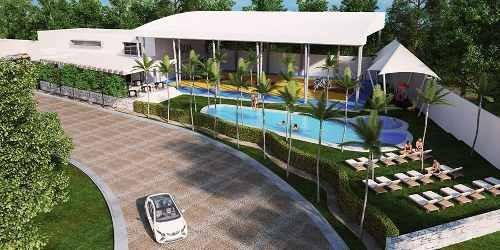 se vende hermosa casa en zona residencial! c2061