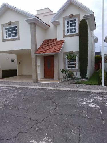 se vende hermosa casa nueva en coapa 1  metepec