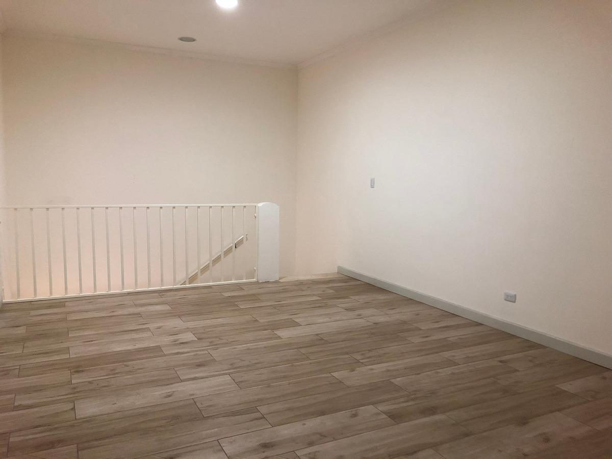 se vende hermosa casa nueva en curridabat