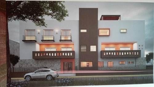 se vende hermosa casa nueva tipo duplex en fracc. altavista