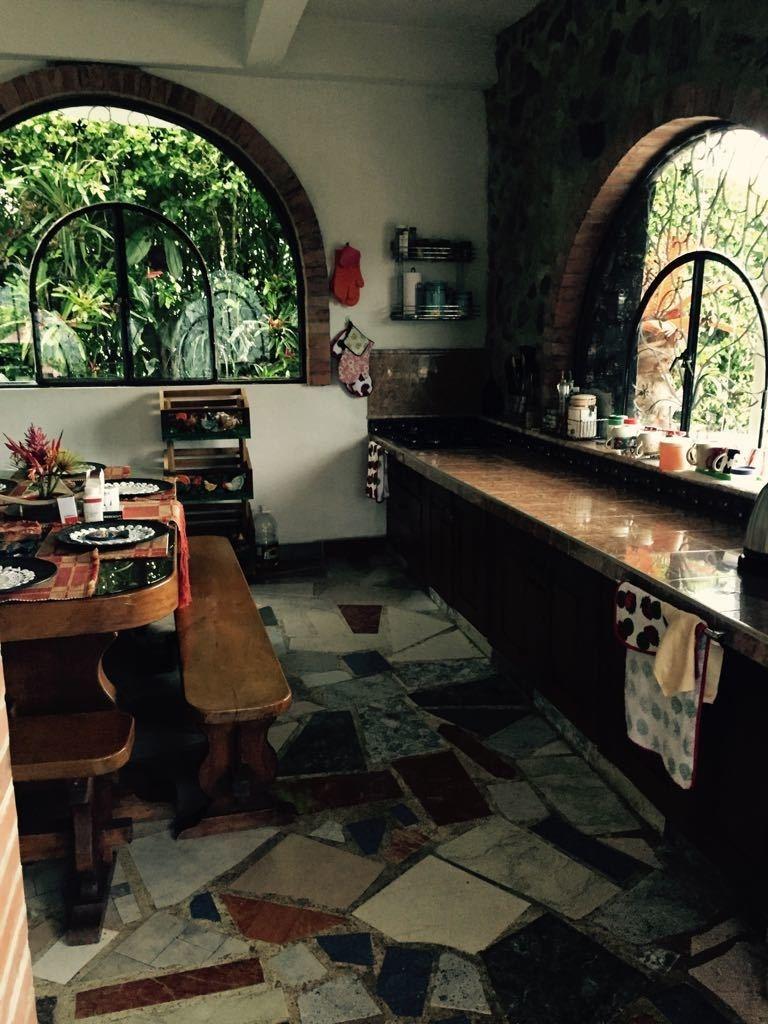 se vende hermosa finca campestre en la vega cundinamarca