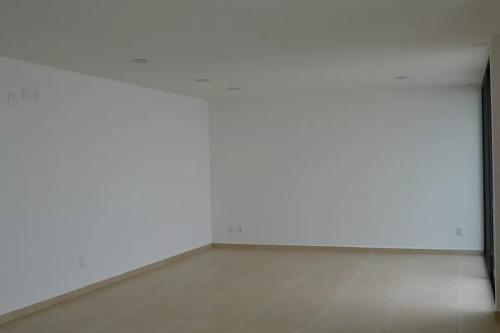 se vende hermosa propiedad nueva en cumbres del lago, en fra