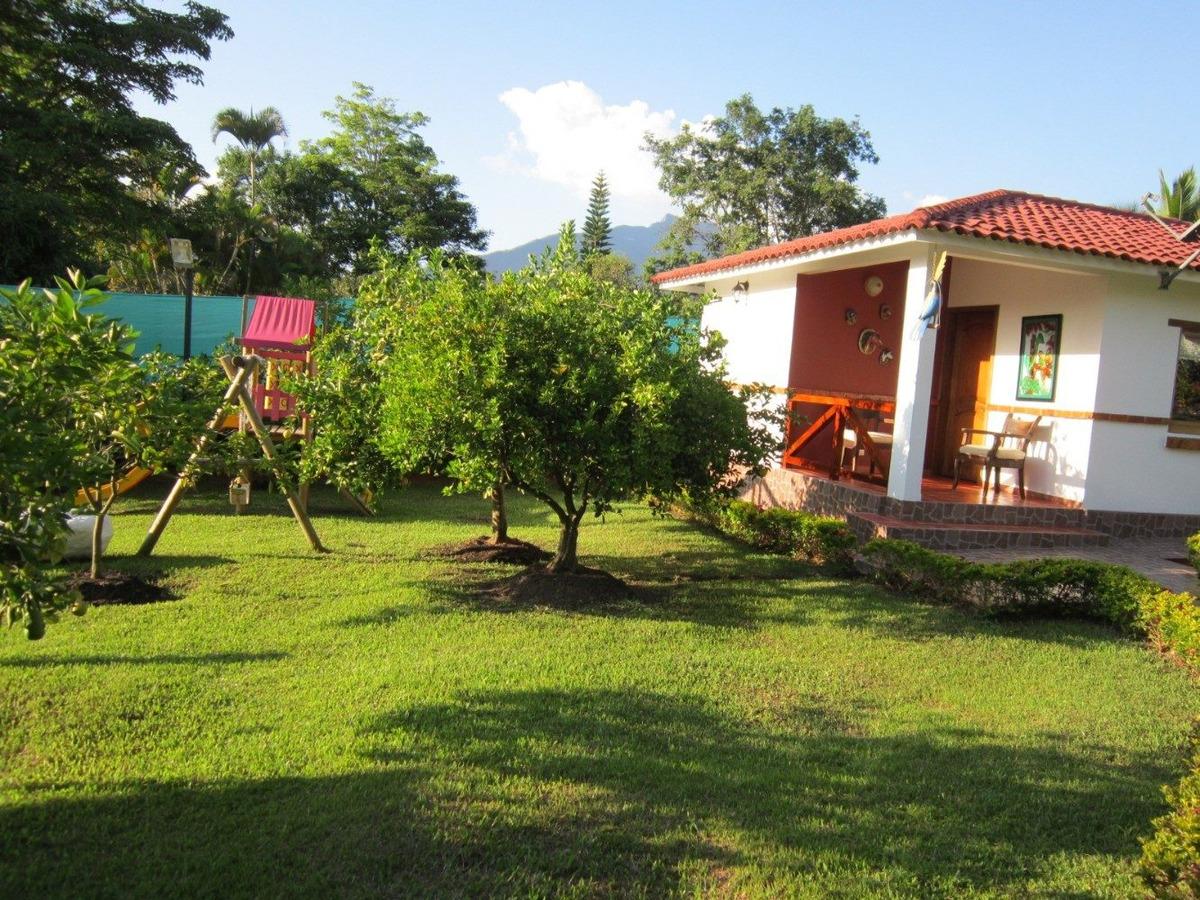 se vende   hermosa quinta privada en chinauta