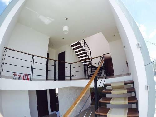 se vende hermosa residencia en el mirador, premium y luxury