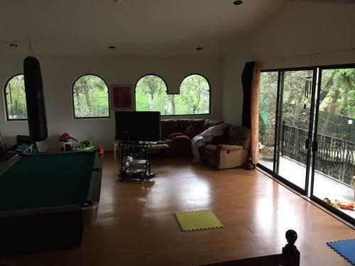 se vende hermosa residencia en hacienda de bonastey