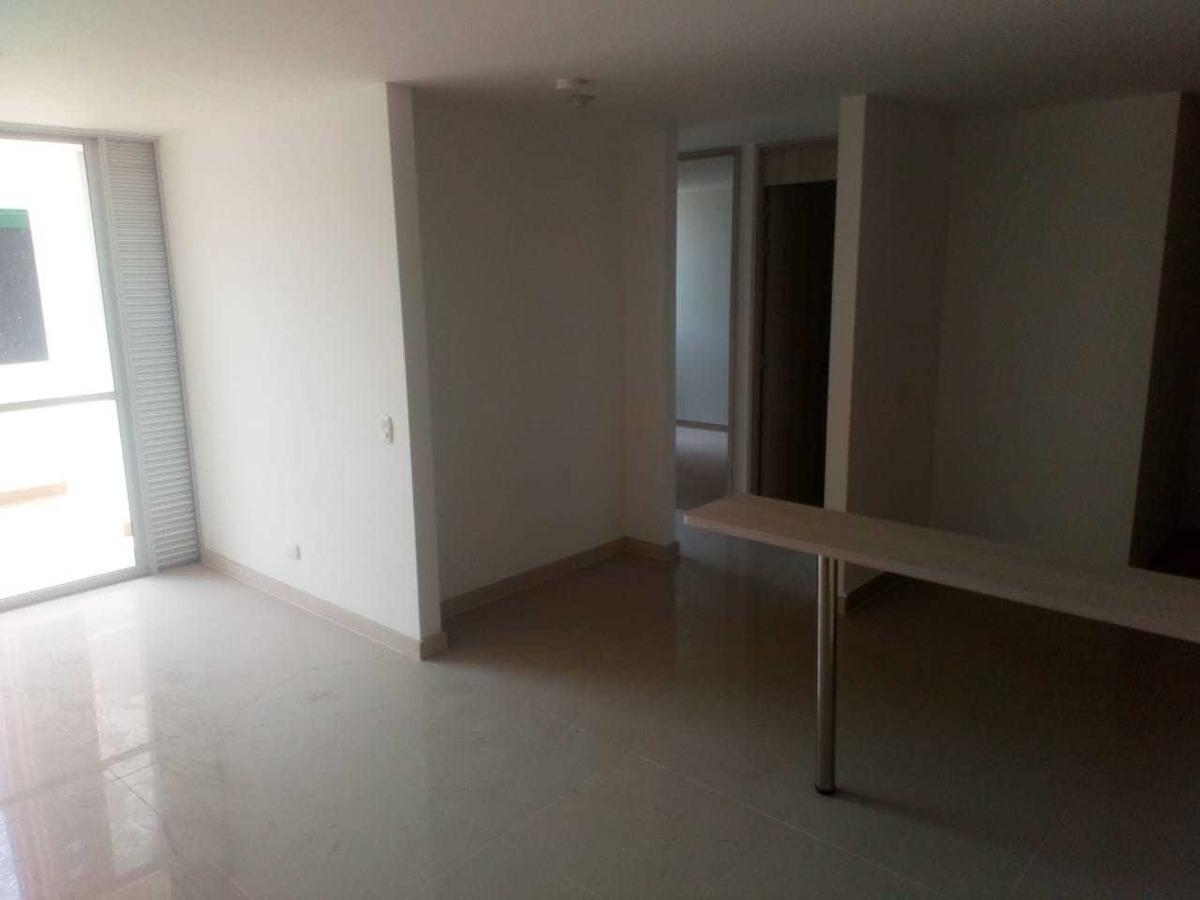 se vende hermoso apartamento casa terminado (sabaneta)