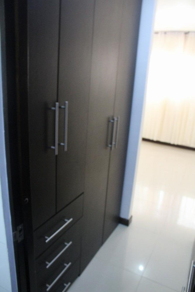 se vende hermoso apartamento condominio salonica