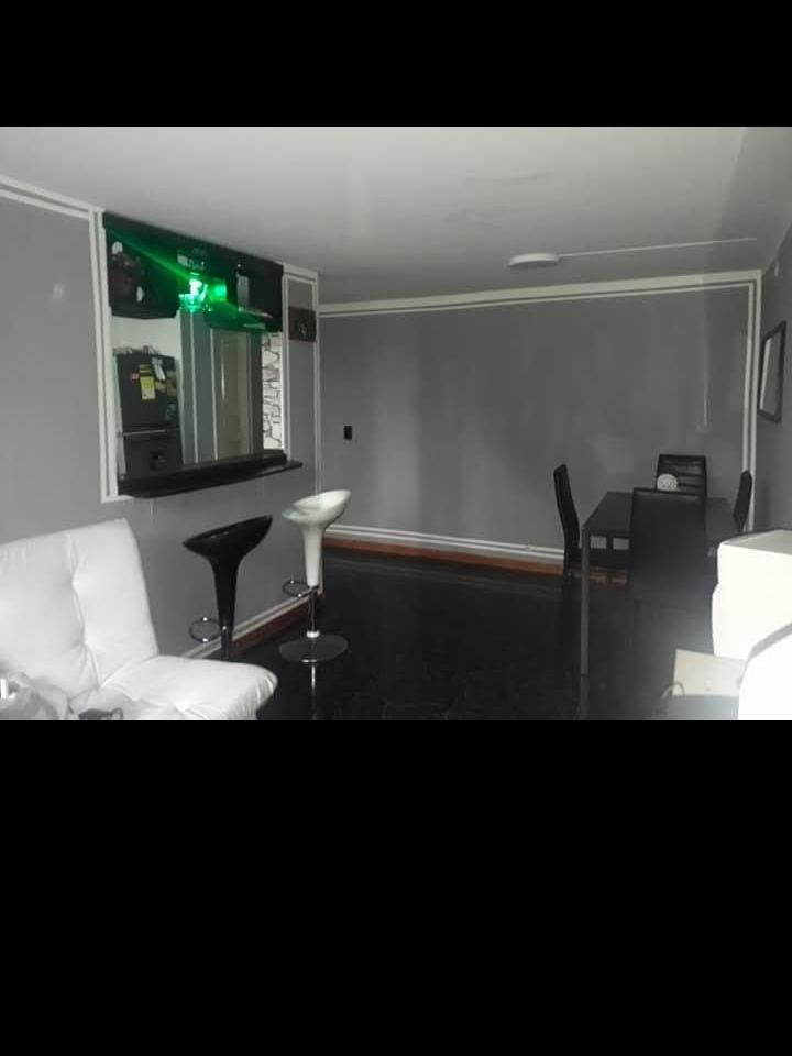 se vende hermoso apartamento en bello unidad cerrada