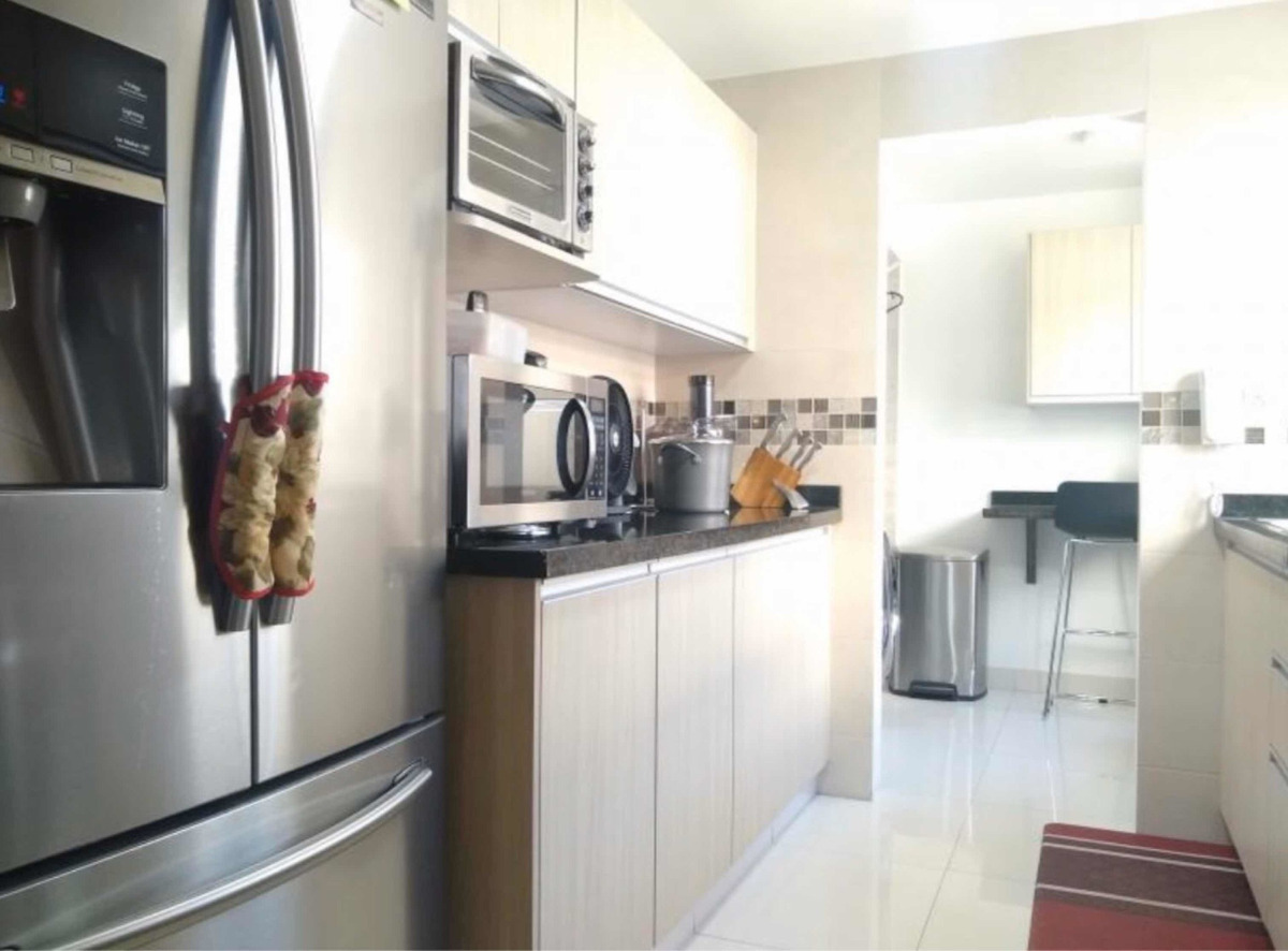 se vende hermoso apartamento sector buenavista -barranquilla
