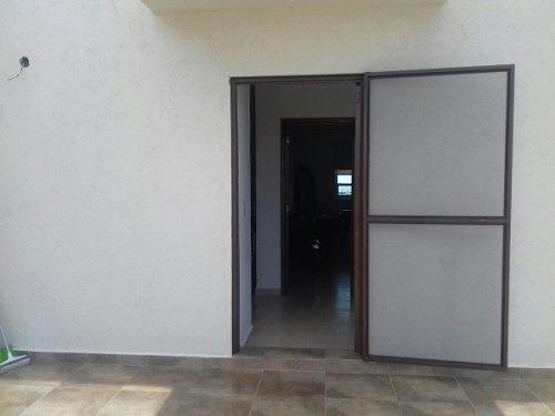 se vende hermoso pent house en milenio iii, 2 niveles, 3 rec