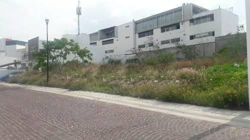 se vende hermoso terreno plano de 277 m2, en excelente ubica