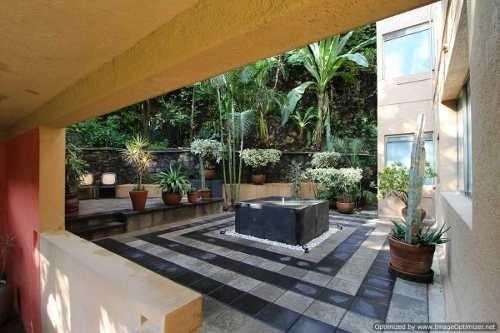 se vende hermoso y amplio departamento de 192 m2 en rancho cortés clav