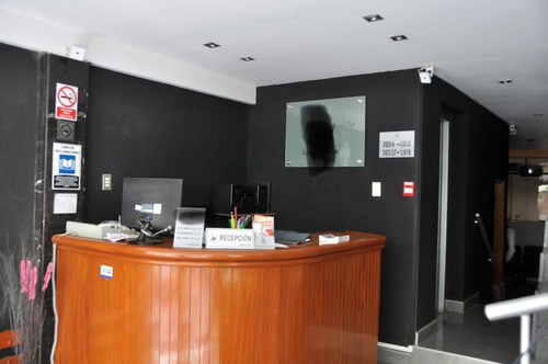 se vende hotel en centro de chiclayo cerca a plaza armas