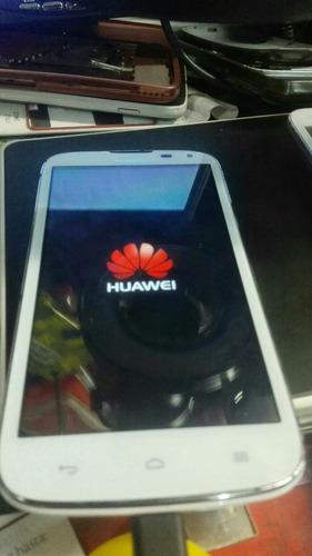 se vende huawei g610