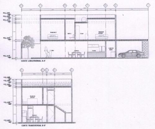 se vende increíble casa en residencial aqua cancún c2206