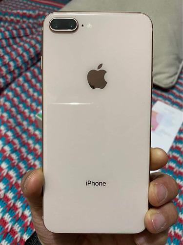se vende iphone 8.y 8 plus