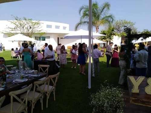 se vende jardin de eventos en xochitepec