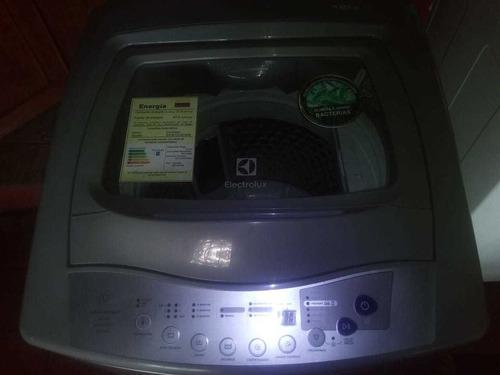 se vende lavadora electrolux segunda700.000 cop unico dueñ