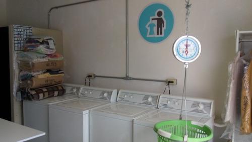 se vende lavanderia/tintoreria cuautlancingo pue. av princip