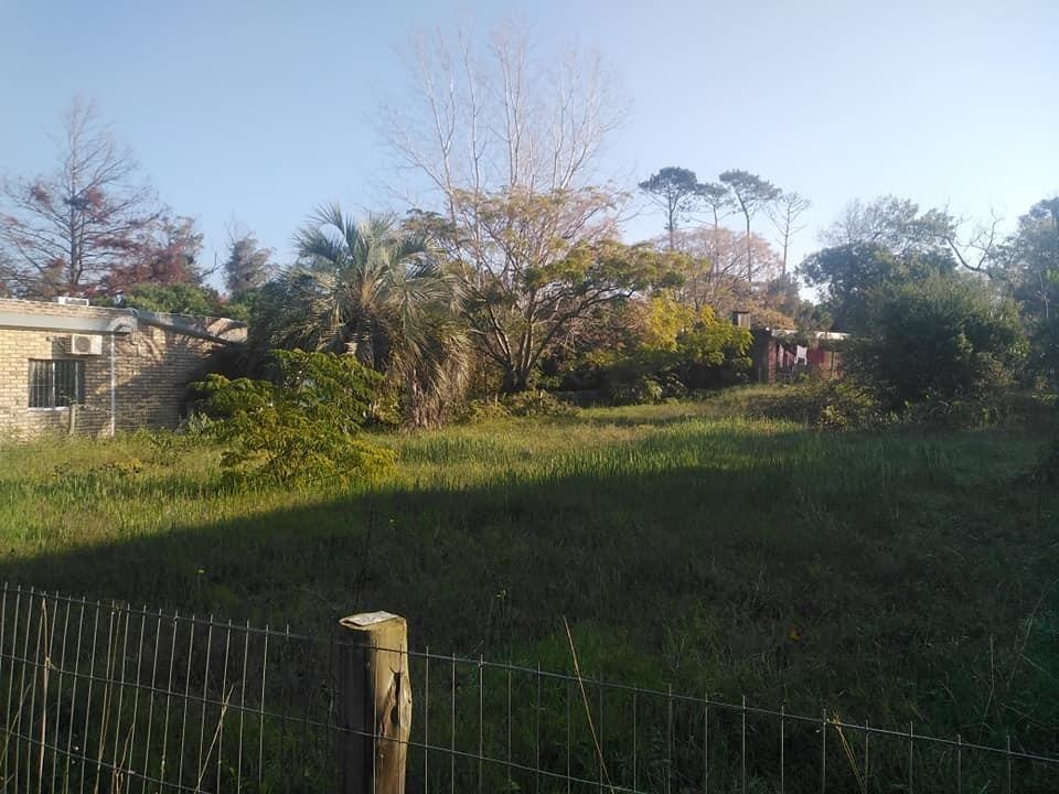 se vende lindo terreno a 150 metros de la playa