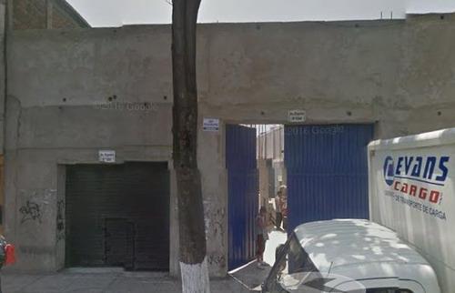 se vende local 1200 m2 - trujillo