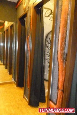 se vende local c comercial pie de monte rah 19-7628  c.a