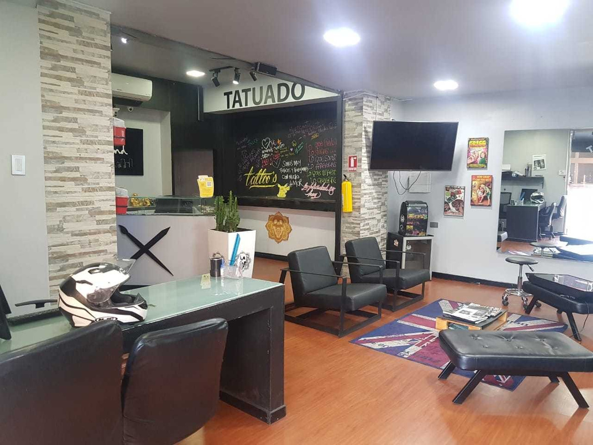 se vende local comercial  belen los alpes