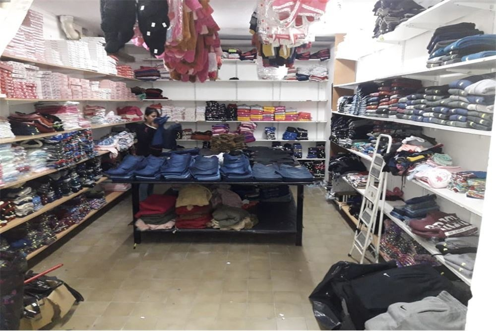 se vende local comercial en el centro de cordoba