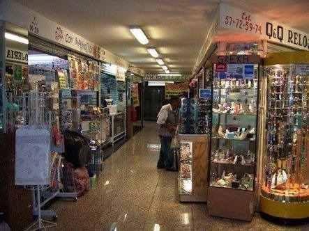 se vende local comercial en una de las mejores zonas del cen