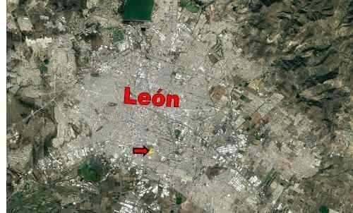 se vende local comercial , leon