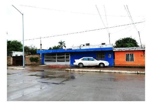 se vende  local comercial , sinaloa