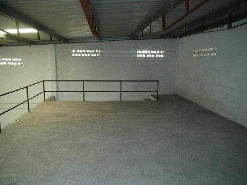 se vende local como bodega en champoton