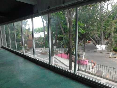 se vende local en cuernavaca, plaza comercial, 823 mts2
