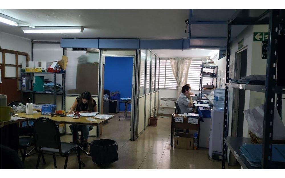 se vende local / oficina centro córdoba capital