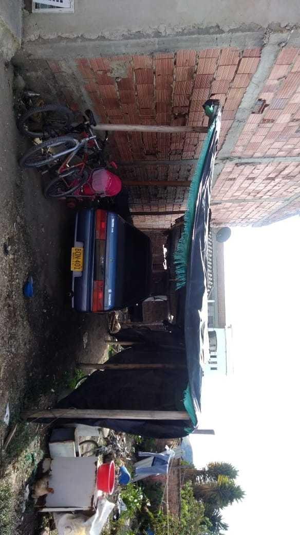 se vende lote en choconta cundinamarca excelente ubicación