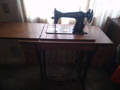 se vende máquina antigua siger