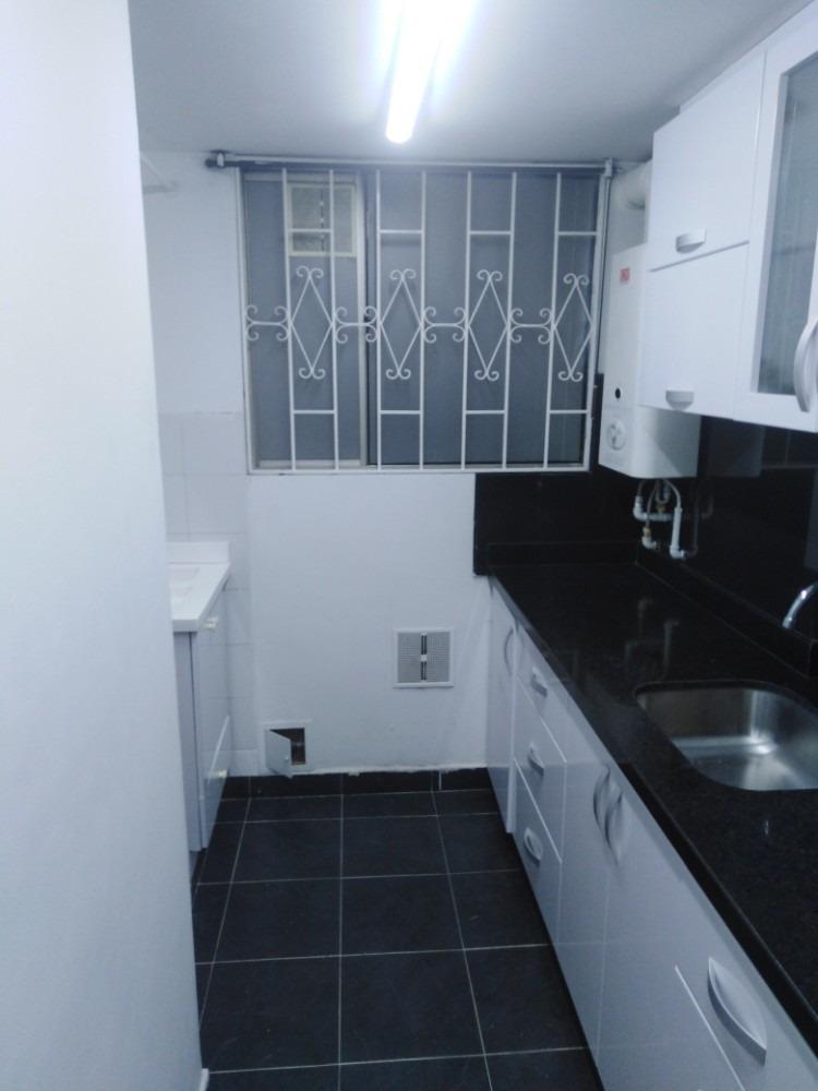 se vende maravillosos apartamento en britalia norte