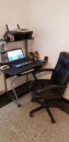 Silla Y Computadora Vende Se Mesa Para l1TFKJc