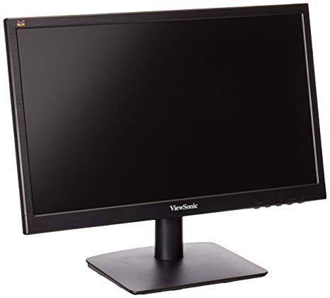 se vende monitores viewsonic 19.led