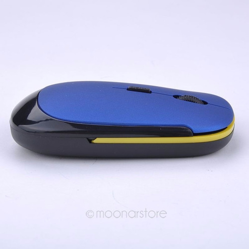 se vende mouse e10 professional slim wireless ultra delgado