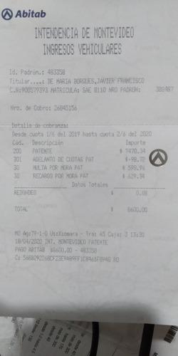 se vende nissan sx 1.8 turbo año 1991 con 200 hp