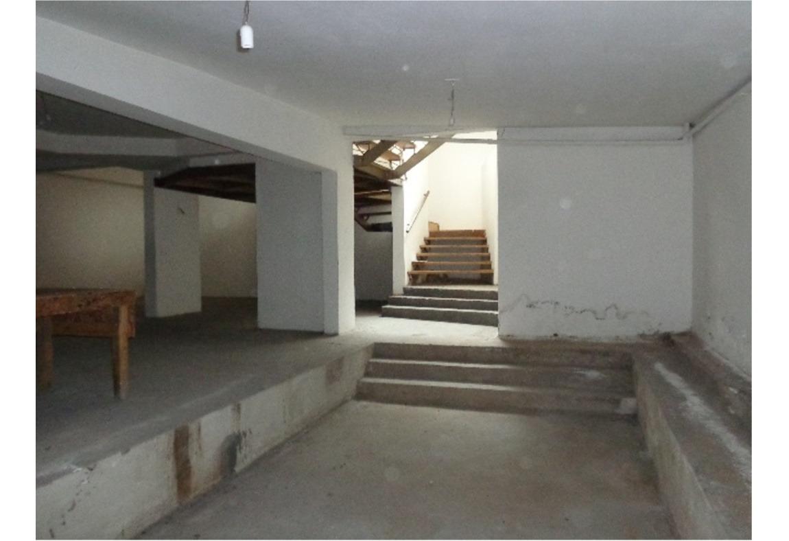 se vende o arrienda oficina  edificio aranjuez 2 sur n°772